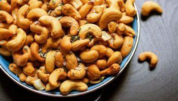 Vietnamese cashew